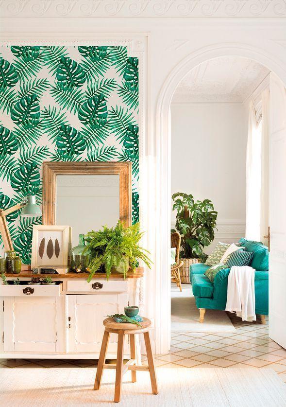tapiceria y decoracion