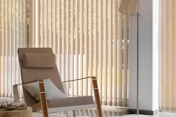 cortinas tecnicas