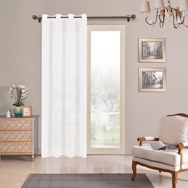 cortinas-translucidas
