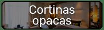 opacas-boton