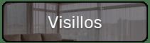 visillos-boton (1)