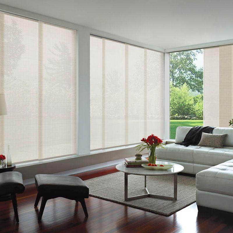cortina-panel-japones