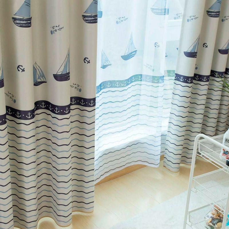 cortinas-infantiles