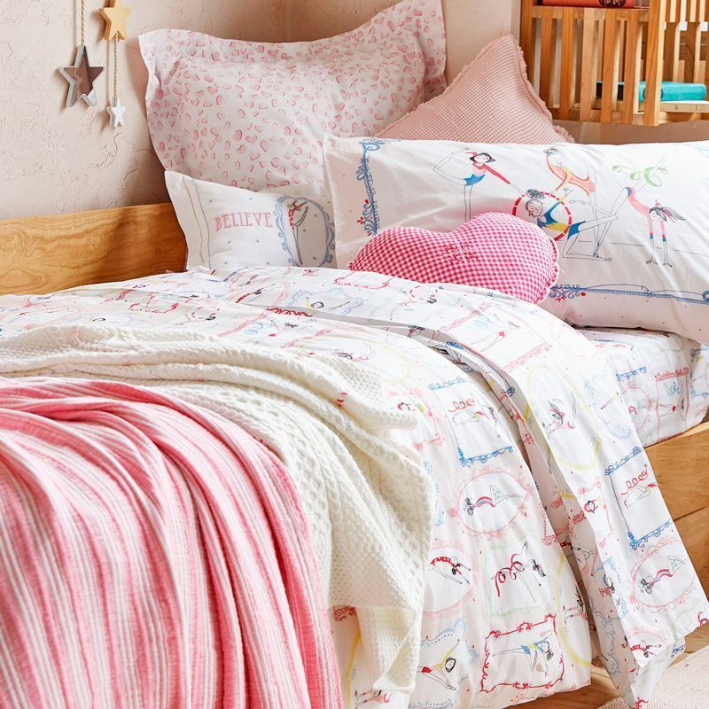ropa-de-cama-infantil