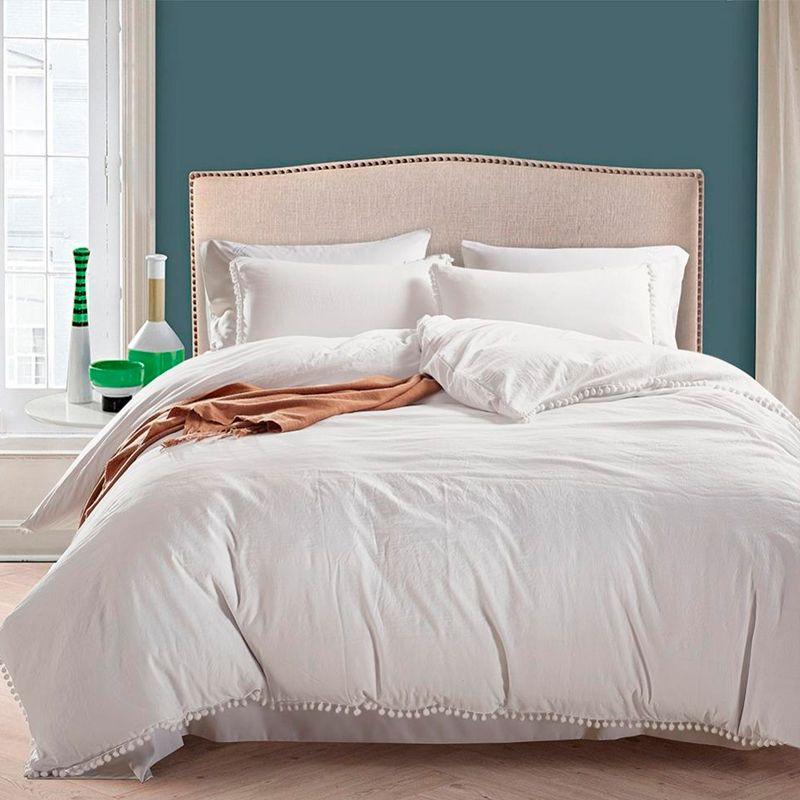 ropa-de-cama01