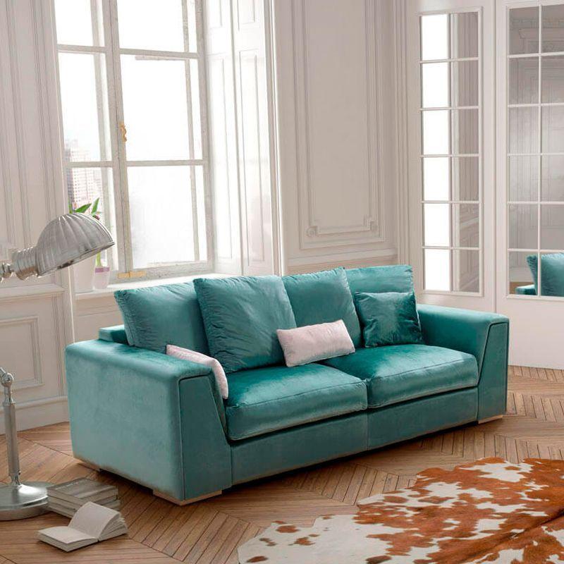 sofas-y-butacas