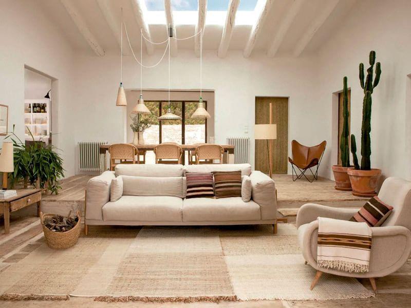 7 ideas de decoración low cost para tu hogar