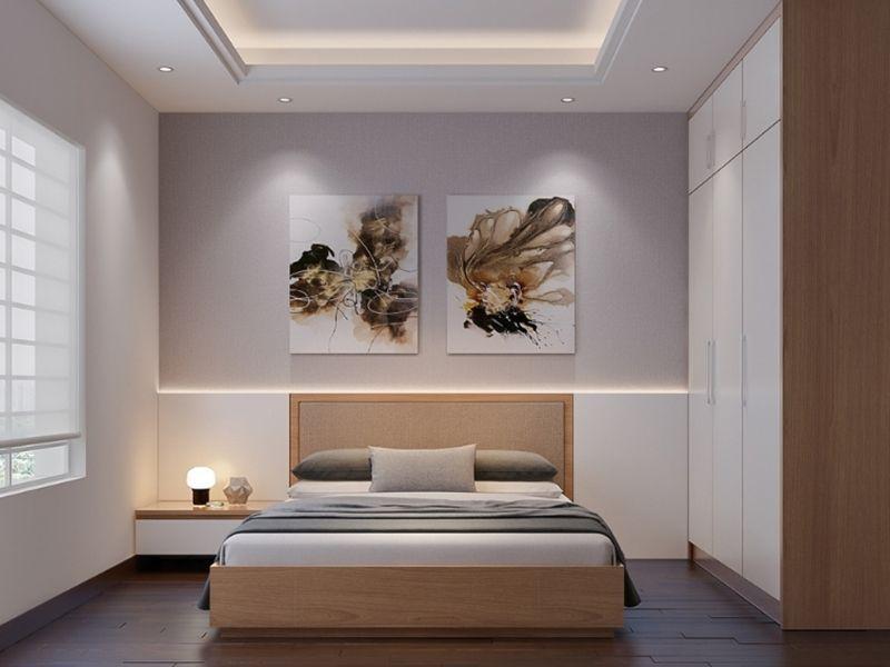 ¿Cómo decorar una habitación pequeña?