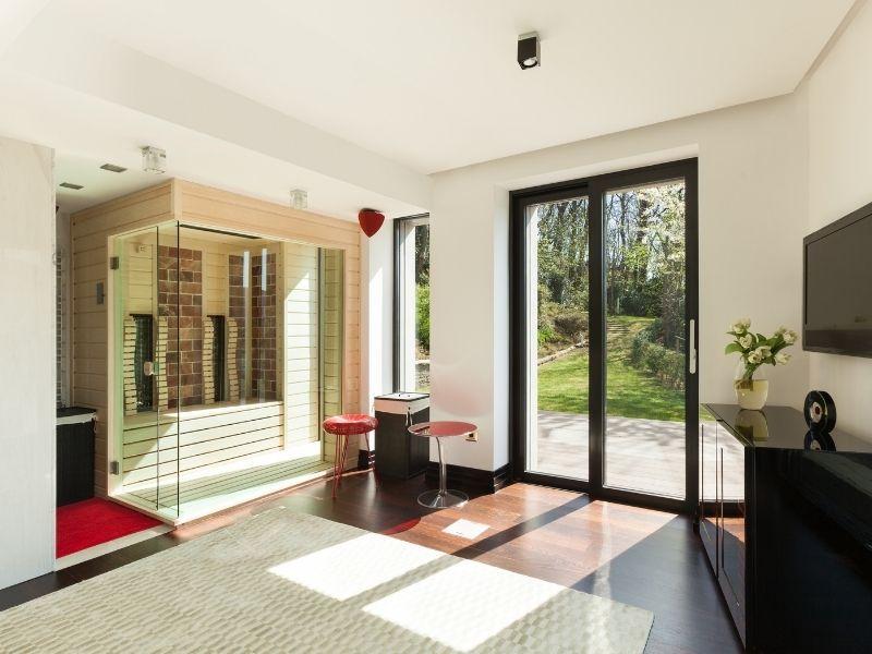 ¿Cómo iluminar cada estancia de tu casa?